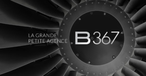 Les clients de l'agence B-367, agence publicitaire, conception site web et marketing web