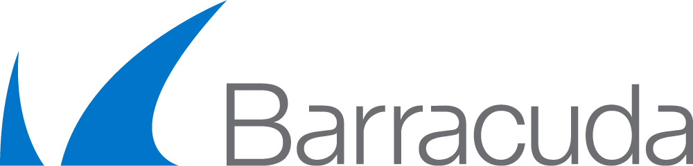 Logo de Barracuda Networks