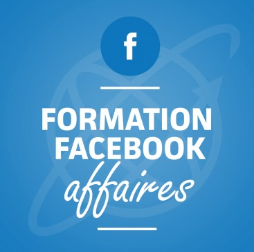 formation_facebook_affaire