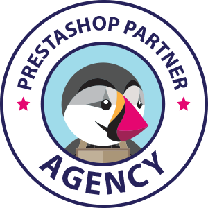Certification Prestashop