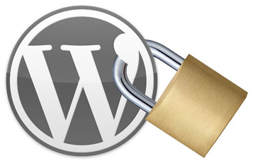 WordPress Sécurite Cadena